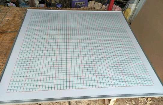 Graph boards for schools image 1