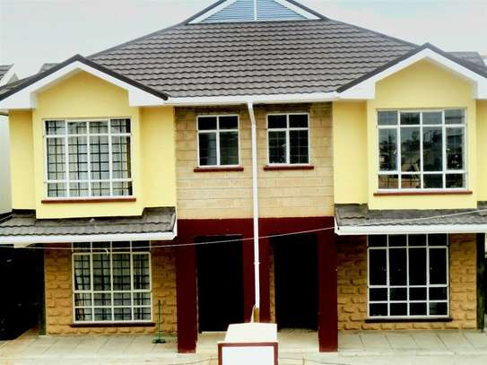 Athi River Area - House, Townhouse, House, Townhouse image 5