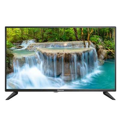 Syinotech 43 inches Smart Android Digital Tvs image 1