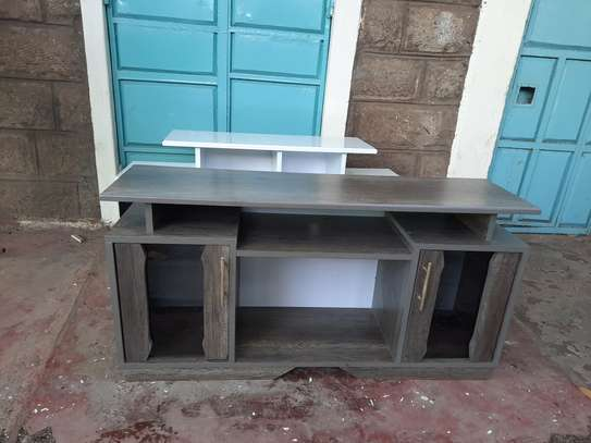 Tv stand model77 image 1