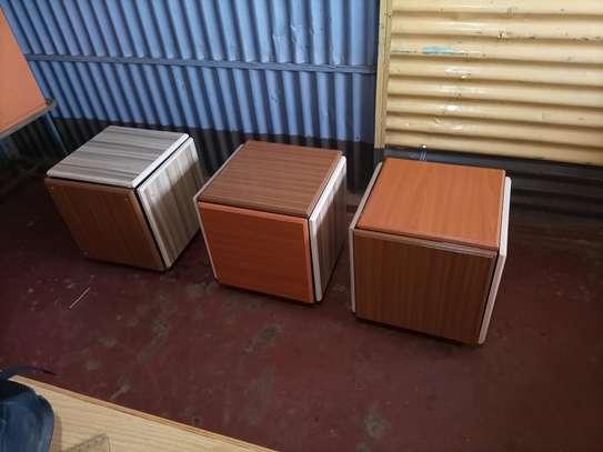 5 in 1 multipurpose minitables image 2