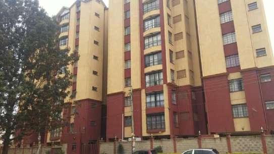 2 Bedroom Apartment For Quicksale In Limuru Road Ruaka image 3