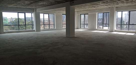 7250 ft² office for rent in Westlands Area image 13