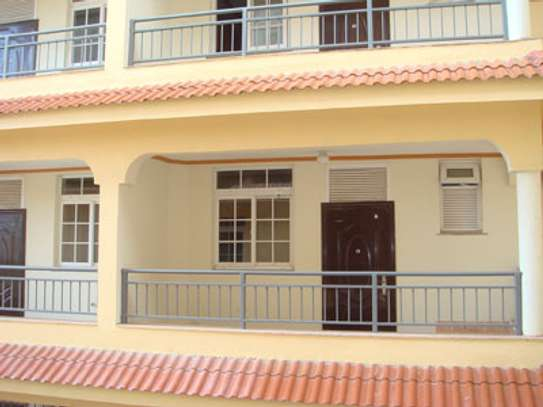 3 bedroom Apartment for rent in Nyali Cinemax. 1090 image 2