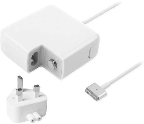 Macbook Charger image 1