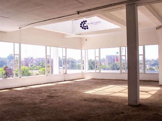 Upper Hill - Commercial Property, Office image 10