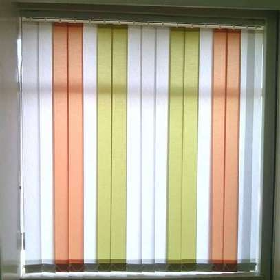 OFFICE BLINDS / CURTAINS FOR YOUR ROOM image 3