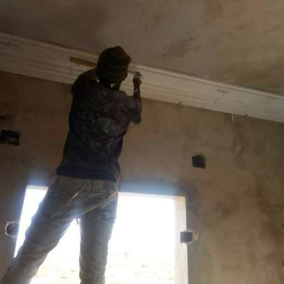 Reliable Handyman Services/Home Renovations You Can Trust