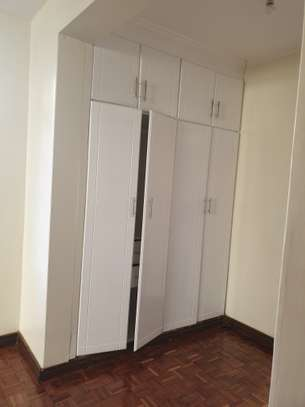 Spacious apartment for sale. Located in Lavington. image 3