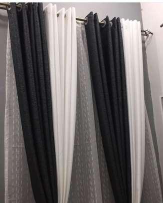 Sassy curtains image 2