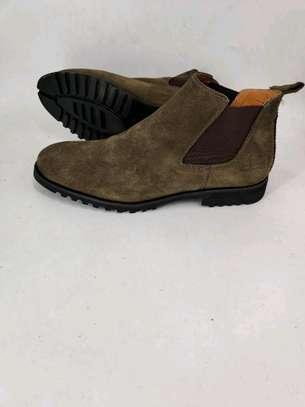 Polo boots image 7
