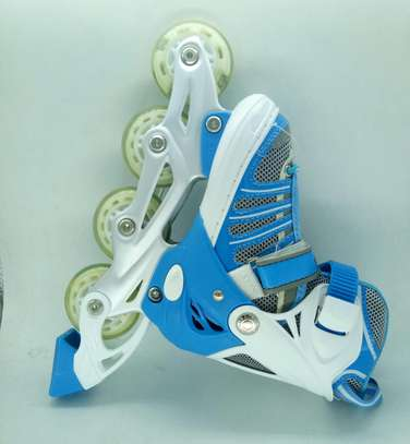 Skates image 2
