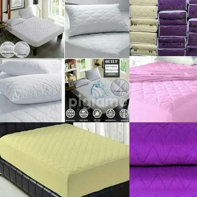 Matress Protector for 4*6/5*6/6*6 image 1