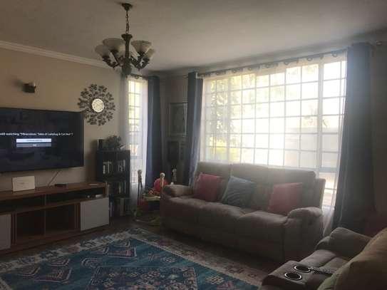 4 Bedroom Maisonett Syokimau image 3