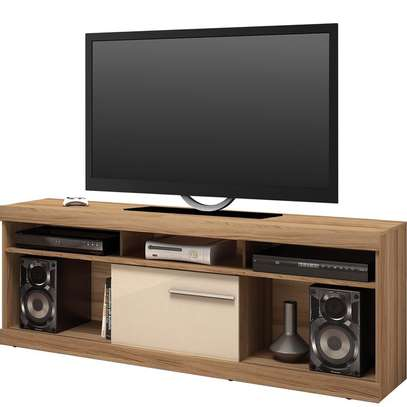 TV Stand Unit For Up To 60' TVs - Havana , DJ Moveis image 3