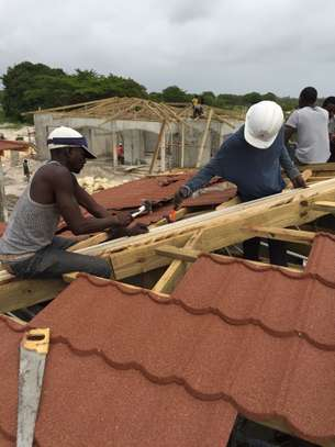Roof Repairs | Ceiling Repairs | Ceiling Replacement | Top-Rated Roof Repair Contractors.Call Now image 3