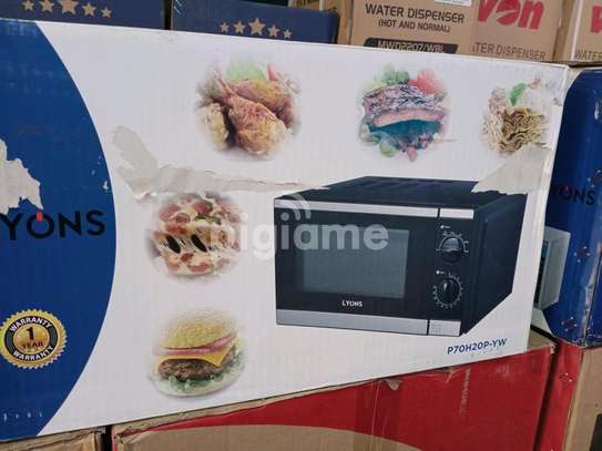 Lyons microwave image 1