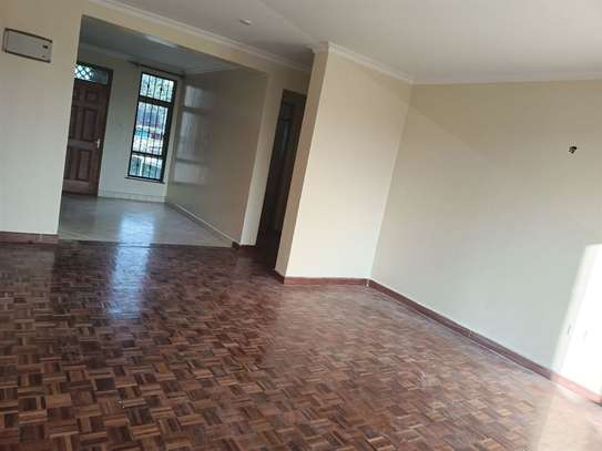 2 bedroom apartment for rent in Westlands Area image 18