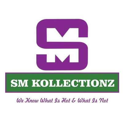 SM Kollectionz image 1