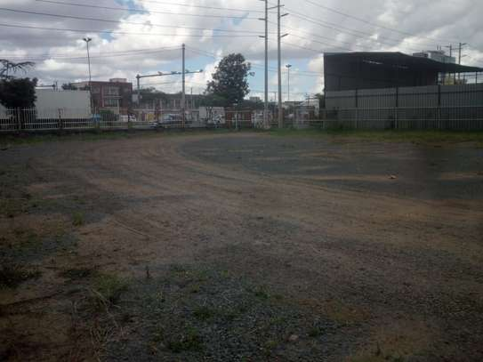 376 m² commercial property for sale in Mombasa Road image 1