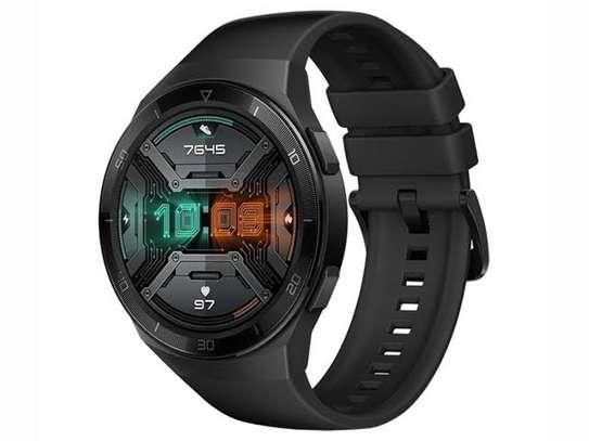 Huawei Watch GT 2e image 1