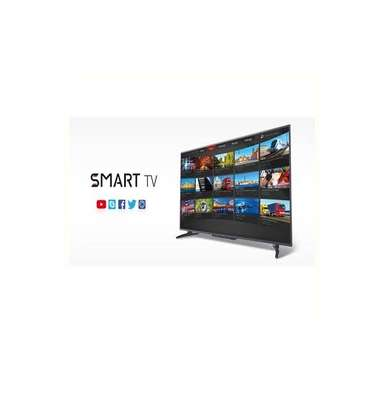 Syinix 43 inches Android Smart Digital Tvs