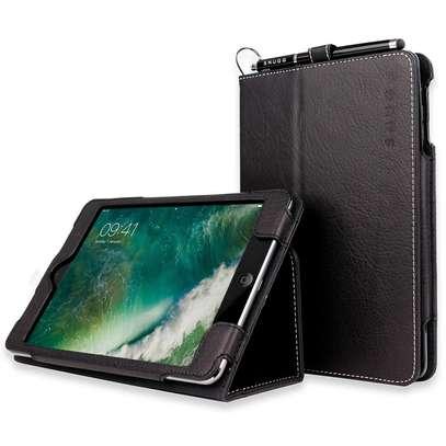 Ipad Mini 1 Covers image 5