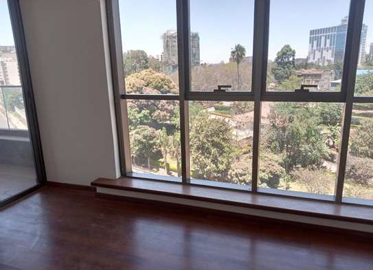 3 bedroom apartment for rent in Muthaiga Area image 10