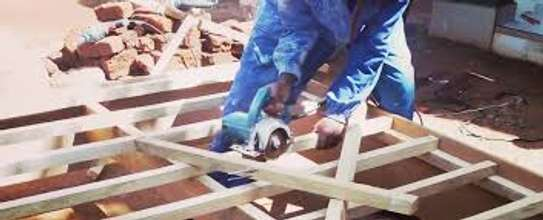 Reliable Handyman Services/Home Renovations You Can Trust image 9