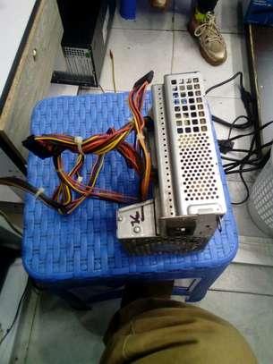 power supply image 1