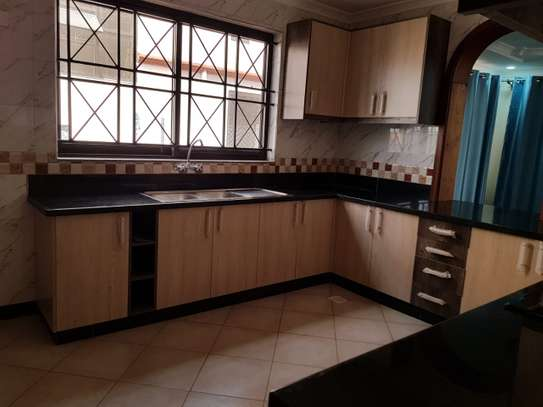 PRIME NEW 6 BEDROOM MAISONETTES IN SYOKIMAU image 14