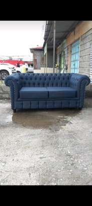 Best two seater sofas/Latest Chesterfield sofas for sale in Nairobi Kenya/Unique sofas image 1