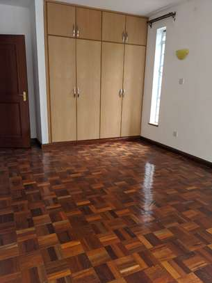 Executive And Exquisite 3 Bedrooms Apartments In Lavington image 9