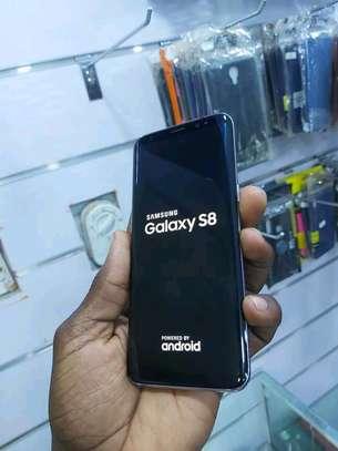 mobile phones Samsung s8