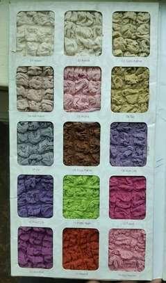 Turkish elastic seat loose covers image 5