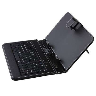 """universal usb-keyboards for tablets 9.6""""-10.1"""" image 3"""