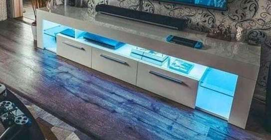 Tv stands image 8