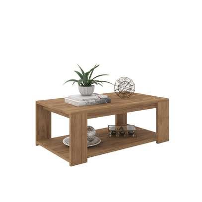 Coffee Table Mila image 1