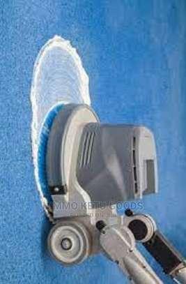New Price Alert on Carpet Cleaning Machine image 1