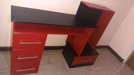Office/Reception Table