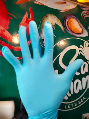 Medical Examination Gloves For Sale In Nairobi image 4