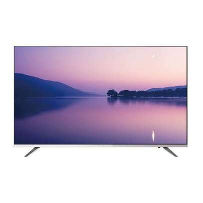 Skyworth 32 inch digital Frameless TV image 1