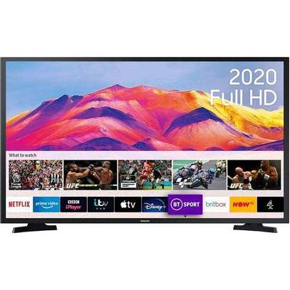 Samsung FULL HD SMART TV 40 image 1