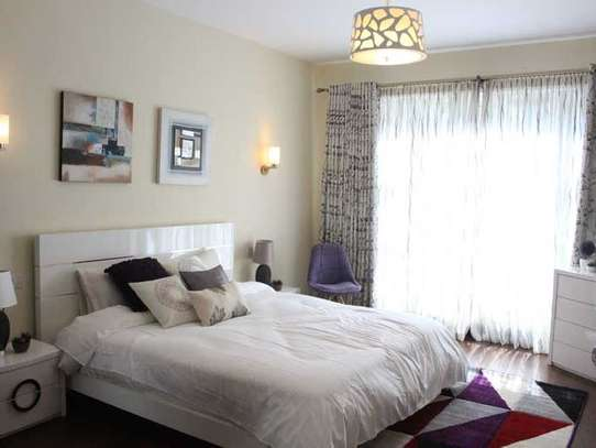 General Mathenge - Flat & Apartment image 5
