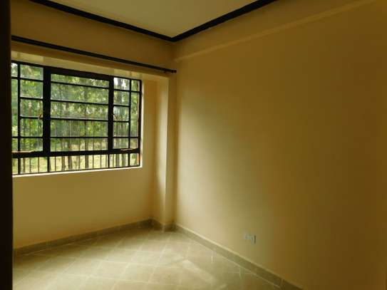 NEWLY BUILT STUDIO ROOM, 2 AND 3 BEDROOMS APARTMENT TO LET IN RUAKA. image 6