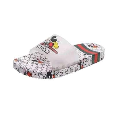 sandals gucci image 1