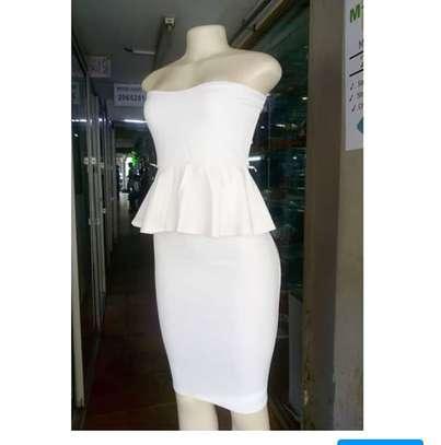 Fancy X-Uk clothes image 1