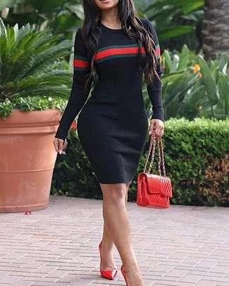 Dress | Gucci image 1