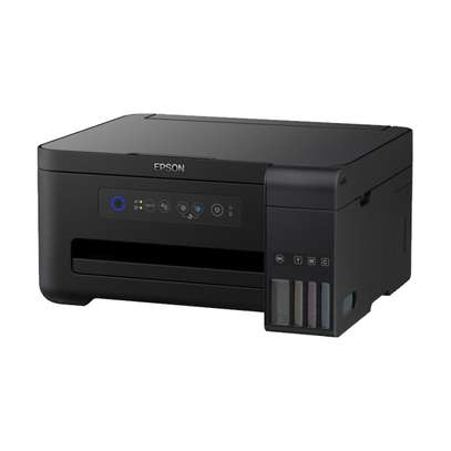 Epson L4150 Wi-Fi All-In-One Printer image 2