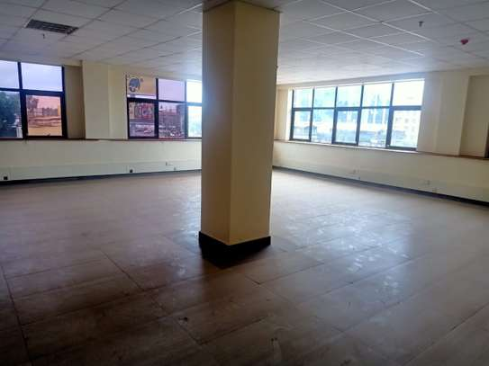 2703 ft² office for rent in Ngong Road image 6